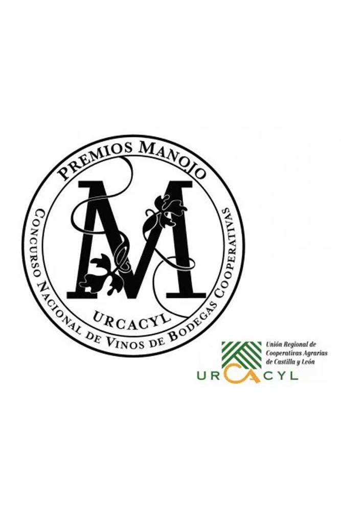 Premios Manojo