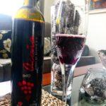 Disfruta de las tardes de invierno con vinos de Madrid dulces