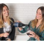 El consumo del vino y sus tendencias en la sociedad