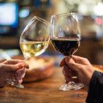¿Conoces los beneficios del vino para la salud?