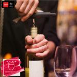 Accesorios imprescindibles para vino