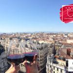 Cultura del vino en Madrid