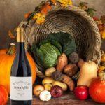 Alimentos del otoño: cómo maridarlos