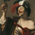 El Vino en Frases y Poesías