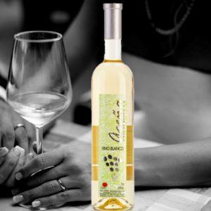 VINOS DE MADRID PRECIOS: 5 vinos excelentes por menos de 10 €