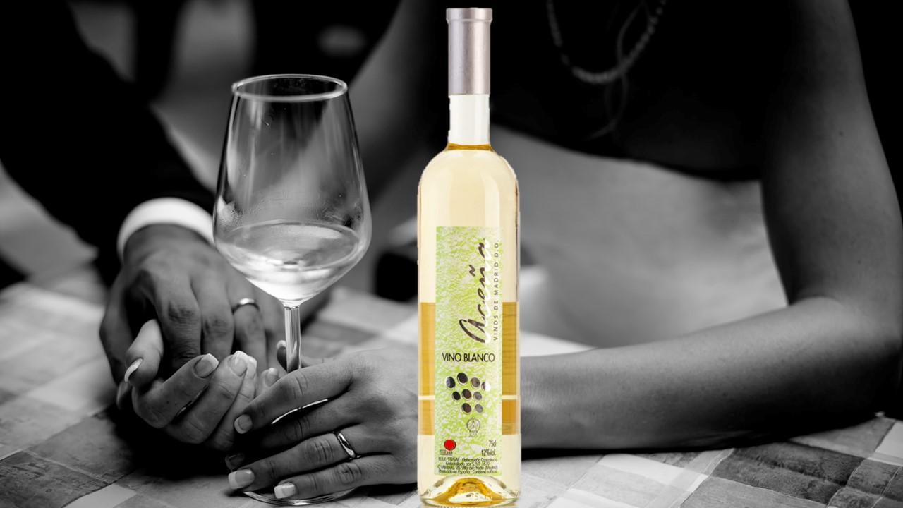 vinos de madrid precios