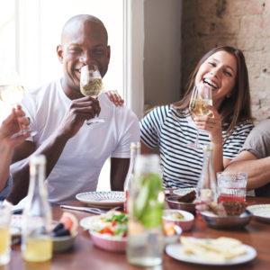 Los nuevos consumidores de vino ¿son los jóvenes una gran oportunidad para el eCommerce?