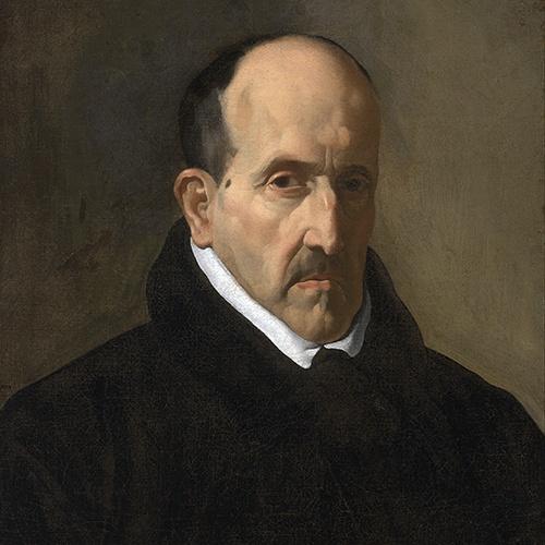 Luis de Góngora. Los vinos de San Martín en el Siglo de Oro