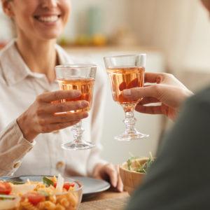 Cómo conservar el vino una vez abierta la botella