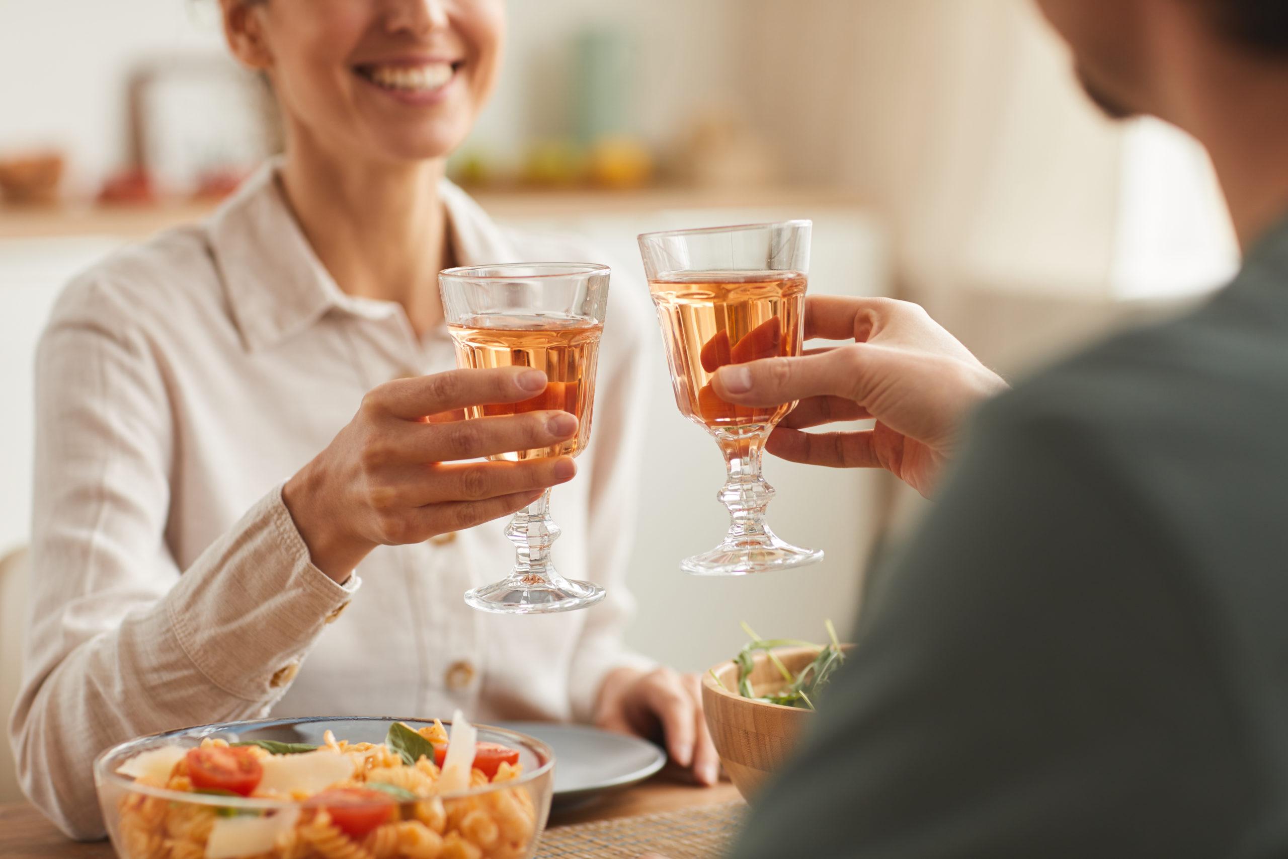 como conservar el vino una vez abierta la botella