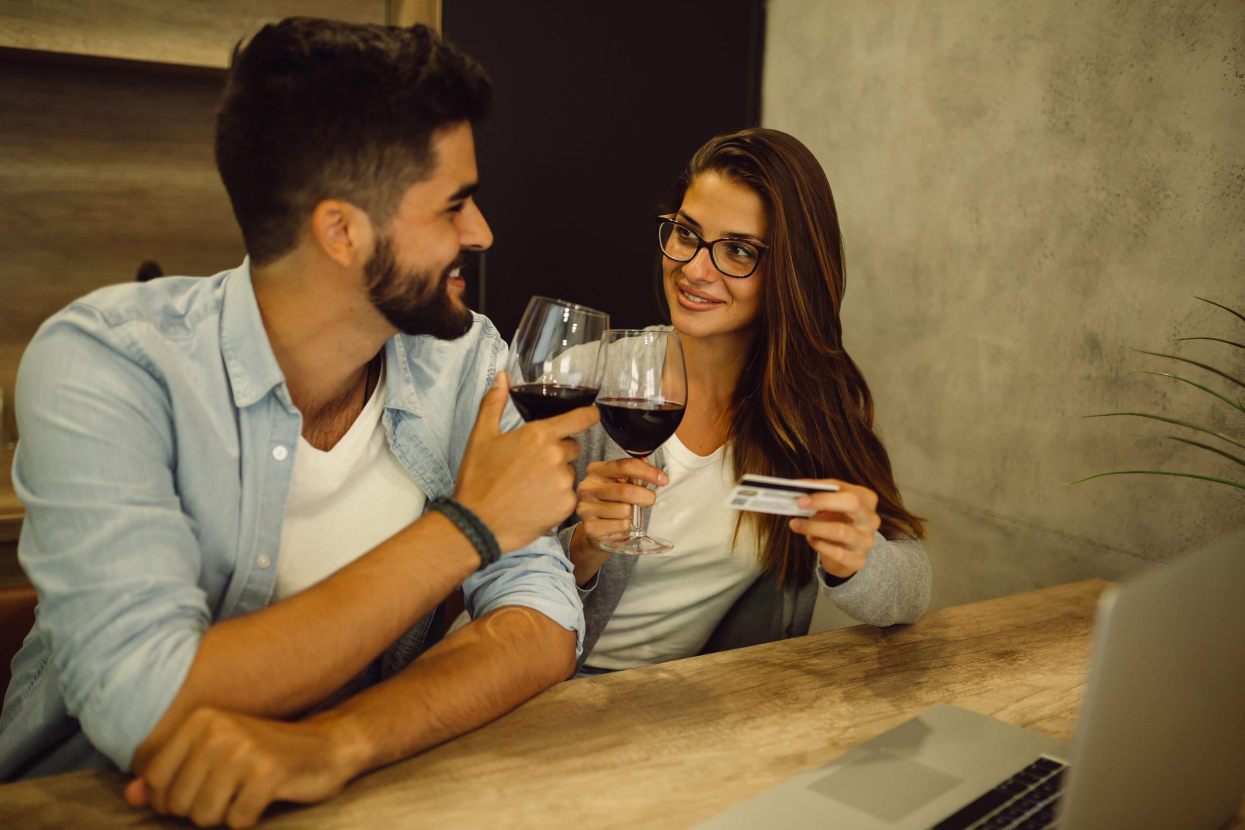 compra on line de vino