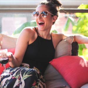 T6. Cómo beber vino en verano